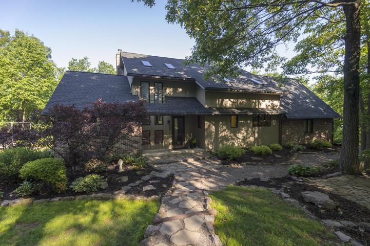 Real Estate for Sale, ListingId: 33756557, Mohnton,PA19540