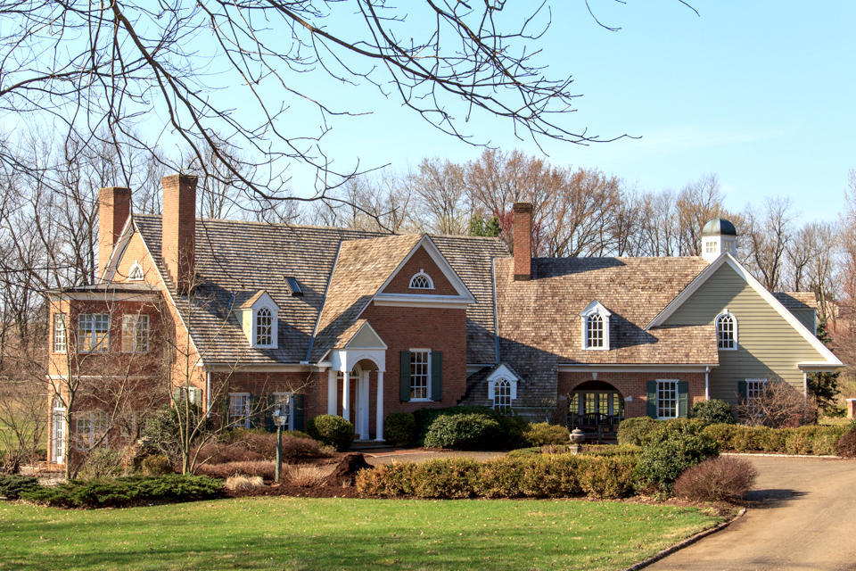 Real Estate for Sale, ListingId: 33763626, East Petersburg,PA17520