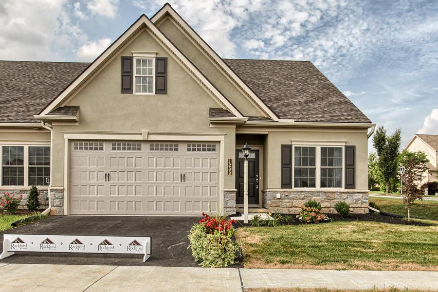 Real Estate for Sale, ListingId: 33791113, Mt Joy,PA17552