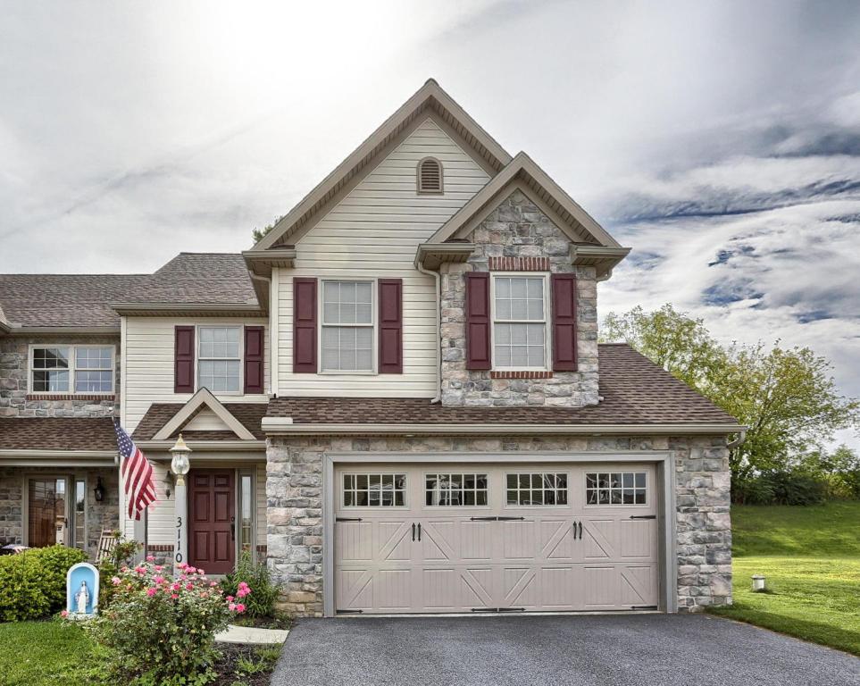 Real Estate for Sale, ListingId: 33856108, Paradise,PA17562
