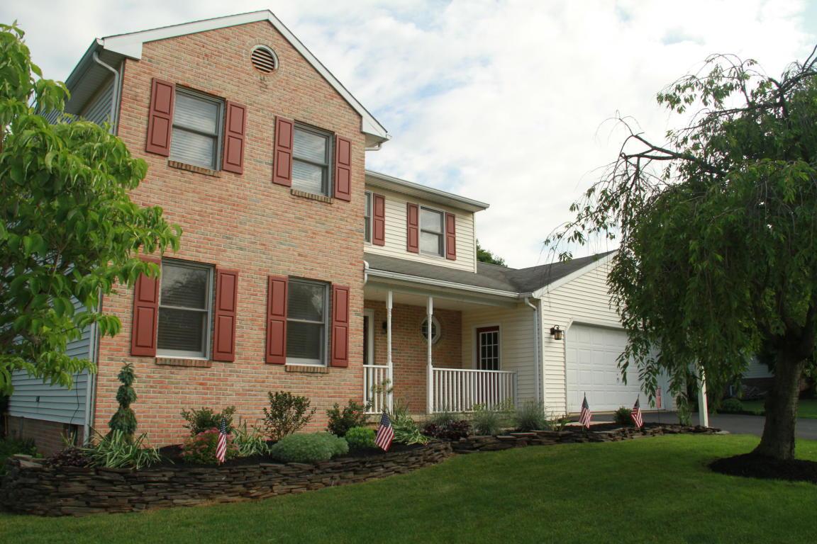 Real Estate for Sale, ListingId: 33870772, Stevens,PA17578