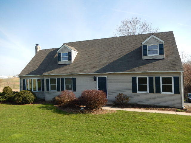 Real Estate for Sale, ListingId: 33903572, Holtwood,PA17532