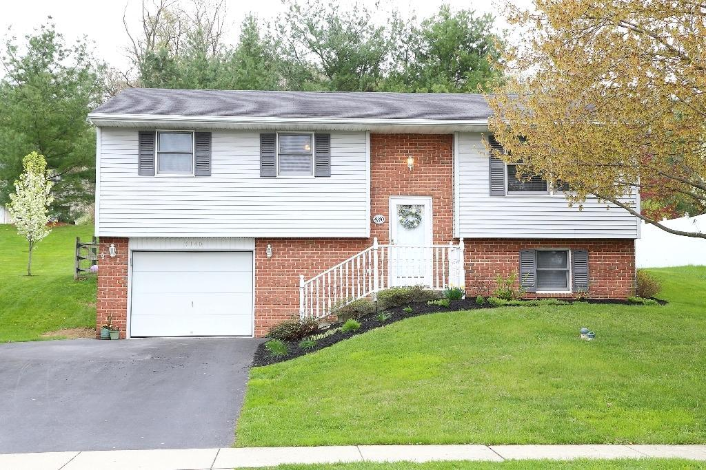 Real Estate for Sale, ListingId: 33917806, Mt Joy,PA17552