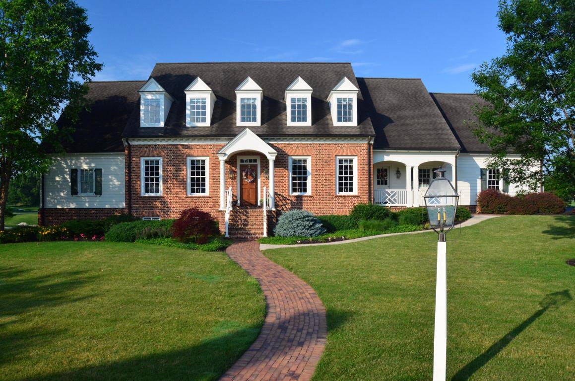 Real Estate for Sale, ListingId: 33917791, Lititz,PA17543