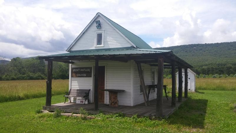 Real Estate for Sale, ListingId: 33932158, Beavertown,PA17813