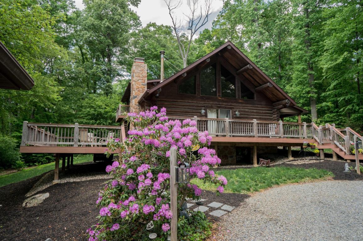Real Estate for Sale, ListingId: 33932157, Holtwood,PA17532