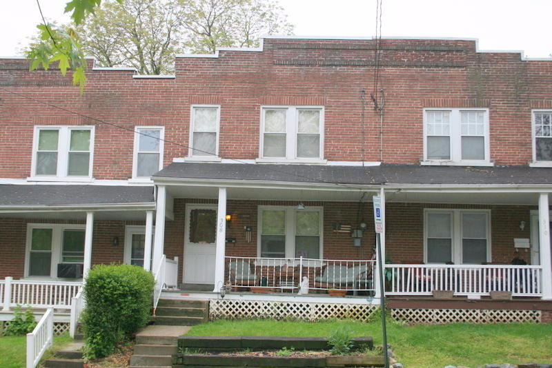 Real Estate for Sale, ListingId: 33932180, Lancaster,PA17603