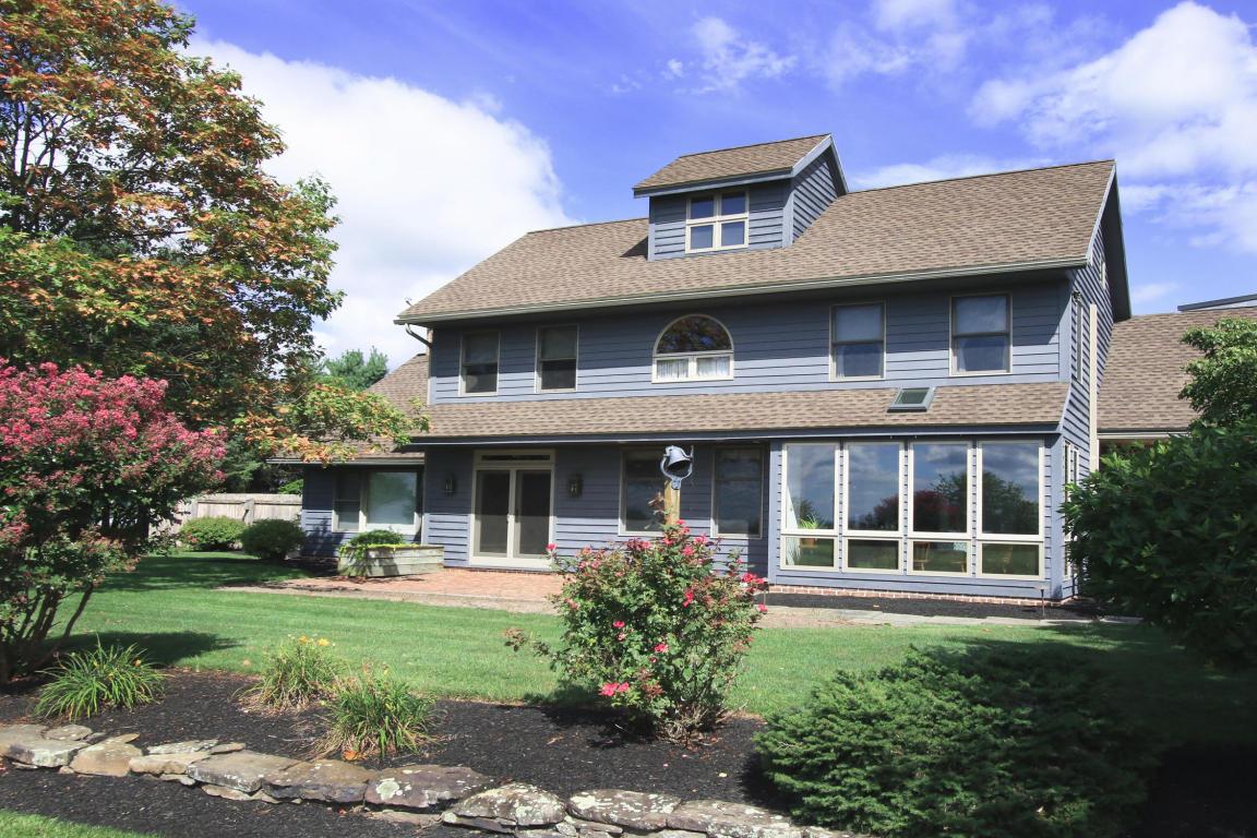 Real Estate for Sale, ListingId: 33932200, Mt Joy,PA17552
