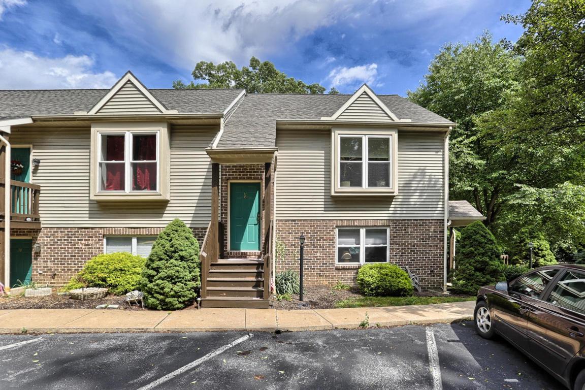 Real Estate for Sale, ListingId: 33939569, Ephrata,PA17522