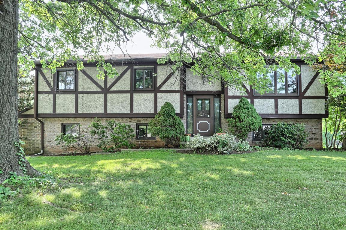 Real Estate for Sale, ListingId: 33939566, East Petersburg,PA17520