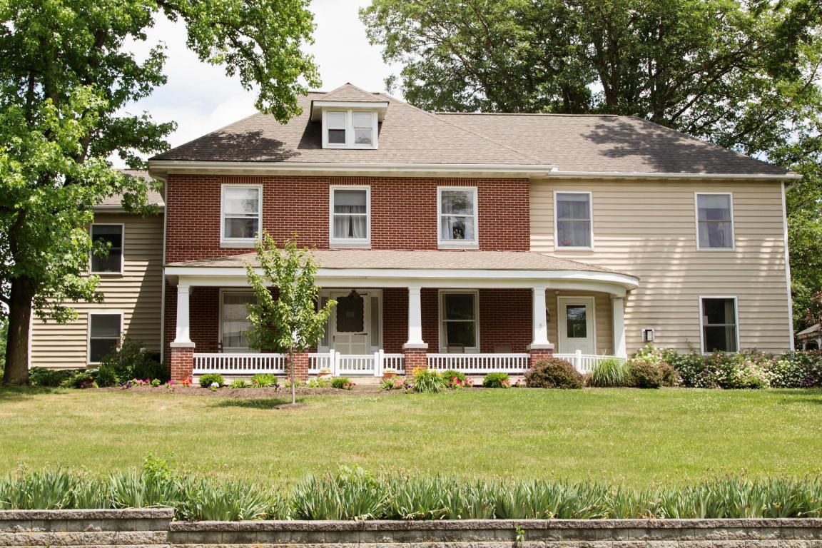 Real Estate for Sale, ListingId: 33939561, Lititz,PA17543