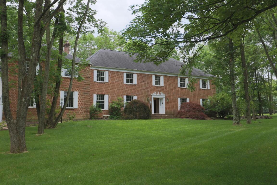 Real Estate for Sale, ListingId: 33939574, Ambler,PA19002