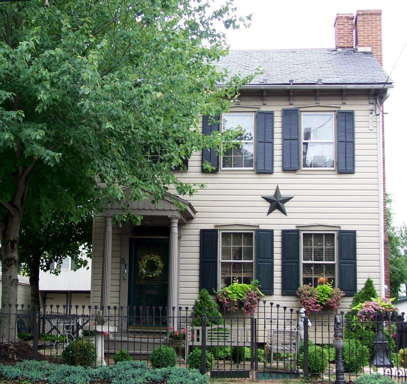 Real Estate for Sale, ListingId: 33939567, Strasburg,PA17579