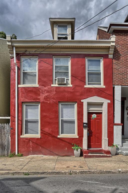 Real Estate for Sale, ListingId: 33939586, Lancaster,PA17602