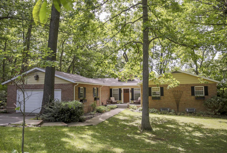 Real Estate for Sale, ListingId: 33939568, Sinking Spring,PA19608