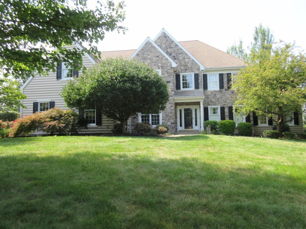 Real Estate for Sale, ListingId: 33988300, Lancaster,PA17601