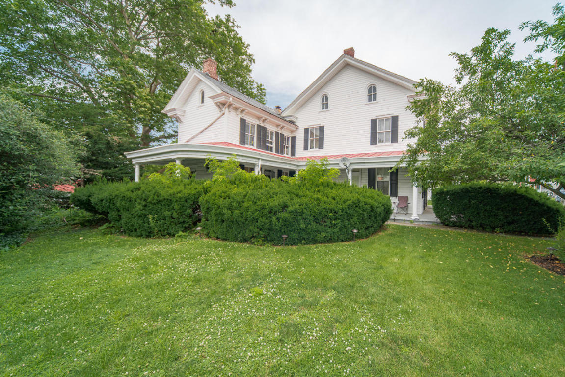 Real Estate for Sale, ListingId: 33988309, Millersville,PA17551