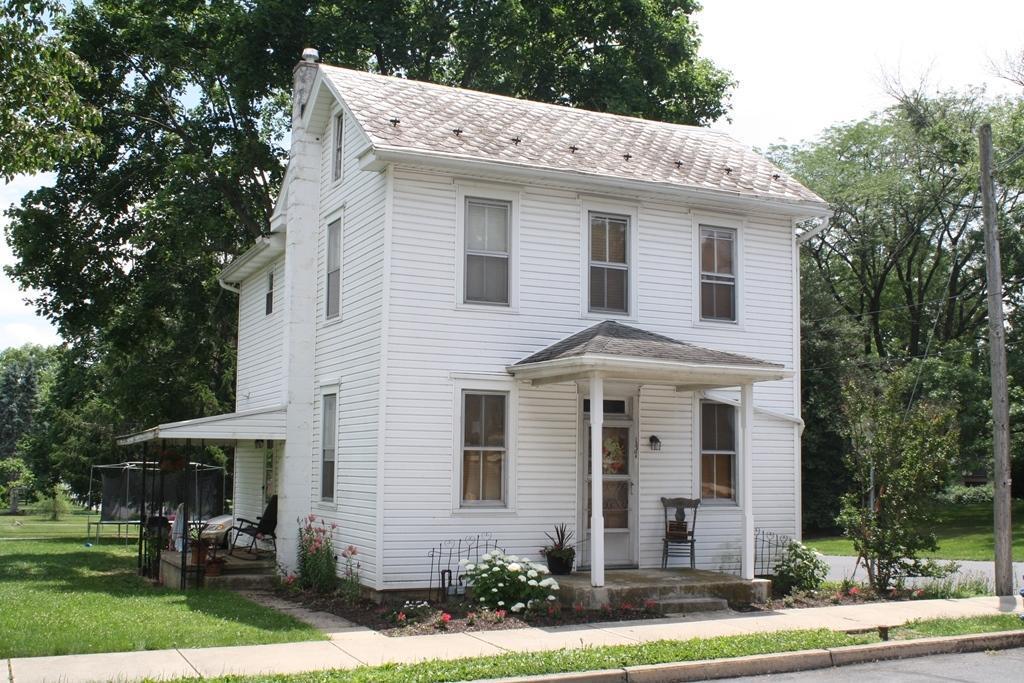 Real Estate for Sale, ListingId: 33988314, Mt Joy,PA17552