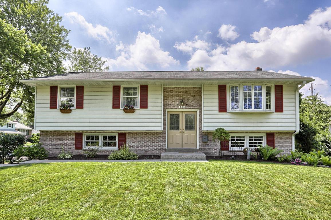 Real Estate for Sale, ListingId: 34006969, Landisville,PA17538