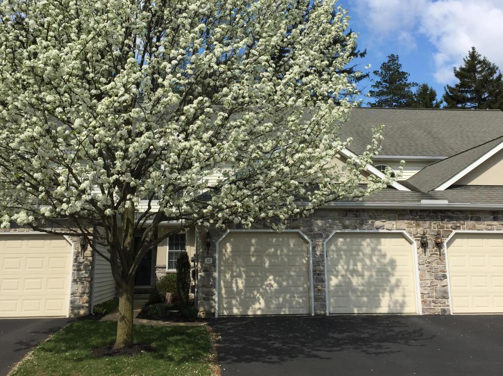 Real Estate for Sale, ListingId: 34006989, Lancaster,PA17602