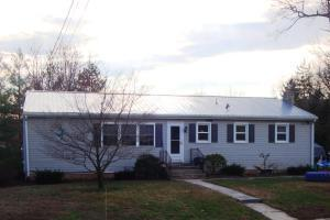 Real Estate for Sale, ListingId: 34006990, Newmanstown,PA17073