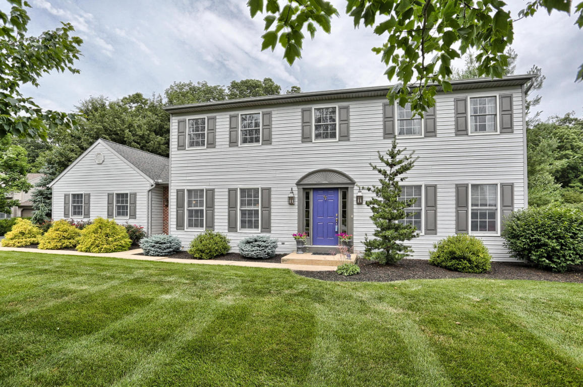 Real Estate for Sale, ListingId: 34019273, Lititz,PA17543