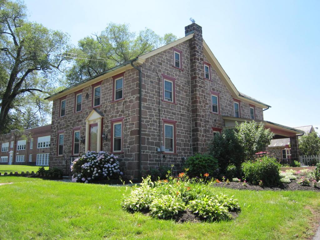 Real Estate for Sale, ListingId: 34025905, Stevens,PA17578