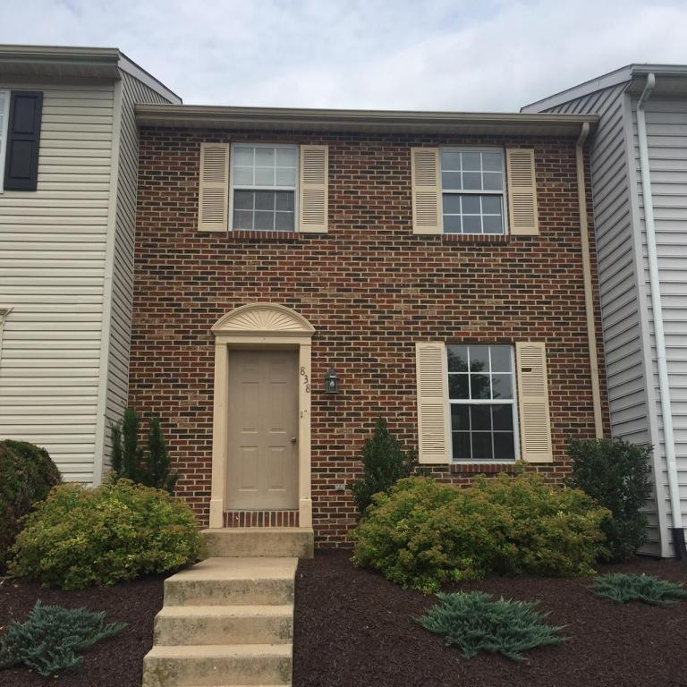 Real Estate for Sale, ListingId: 34025903, Mt Joy,PA17552