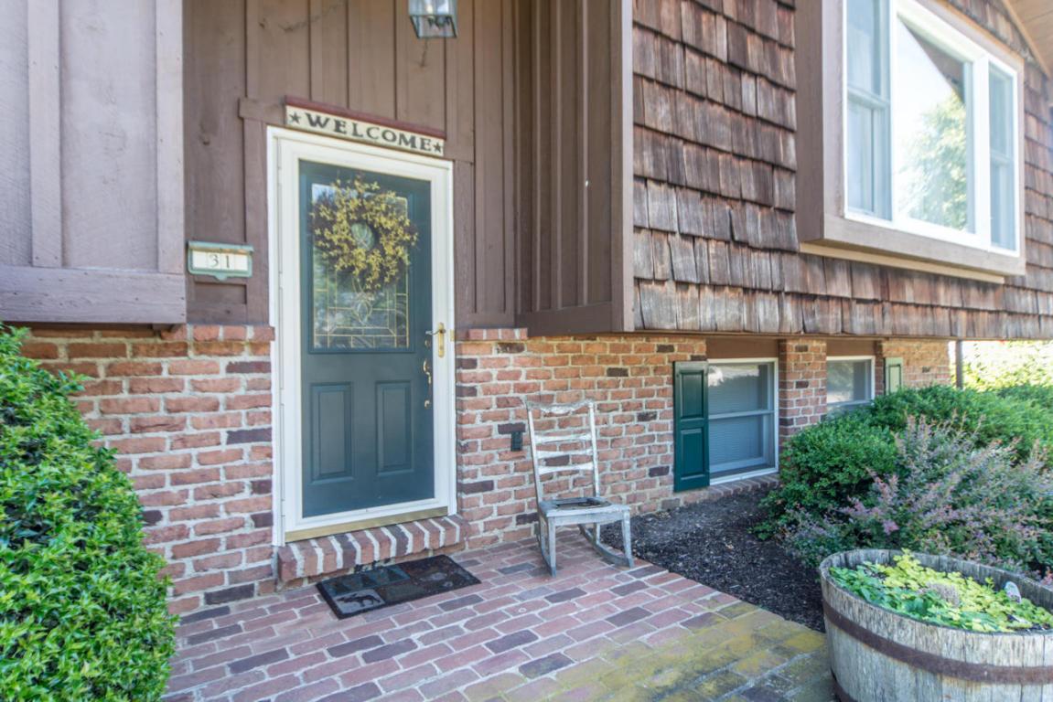 Real Estate for Sale, ListingId: 34056526, Akron,PA17501