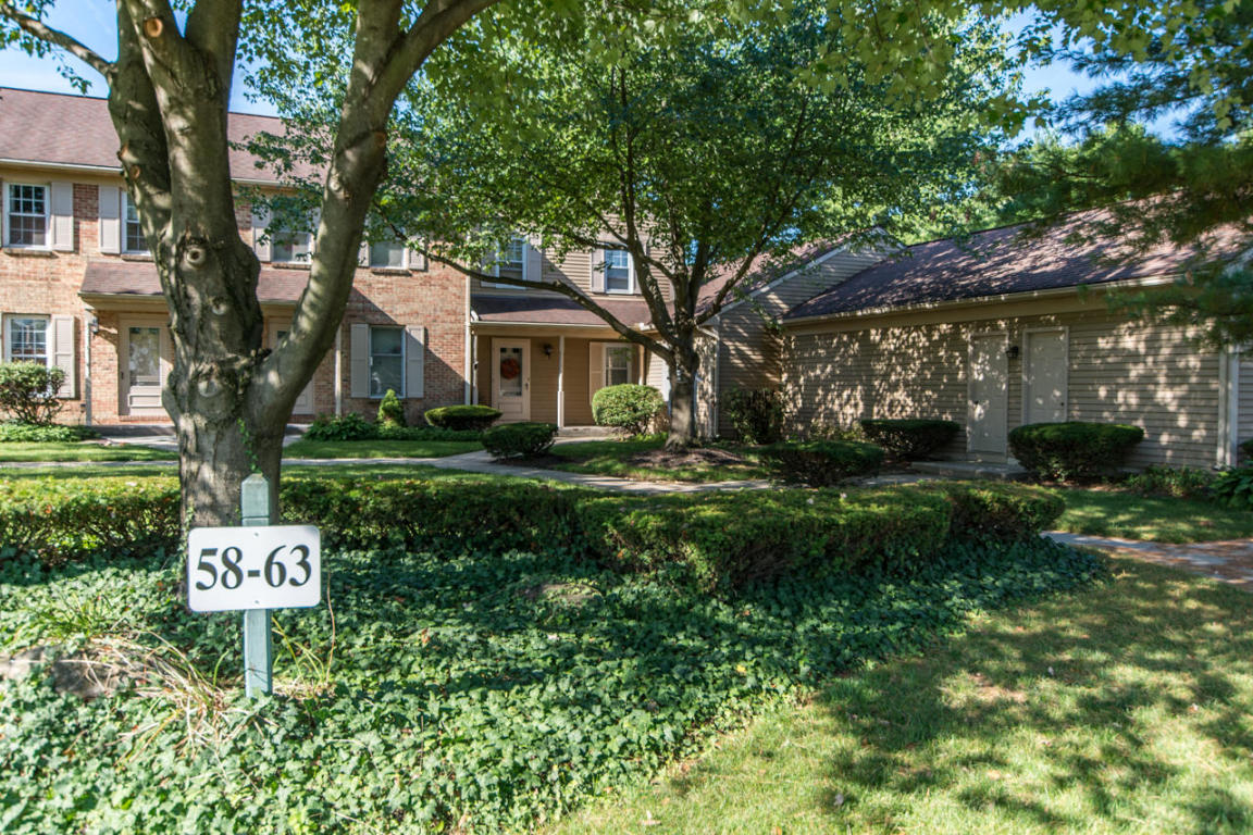 Real Estate for Sale, ListingId: 34056573, New Holland,PA17557