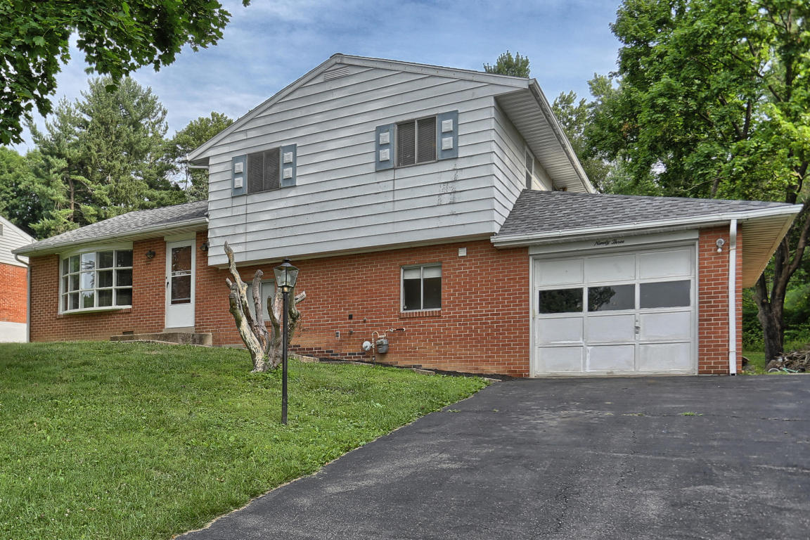 Real Estate for Sale, ListingId: 34056542, Lancaster,PA17601