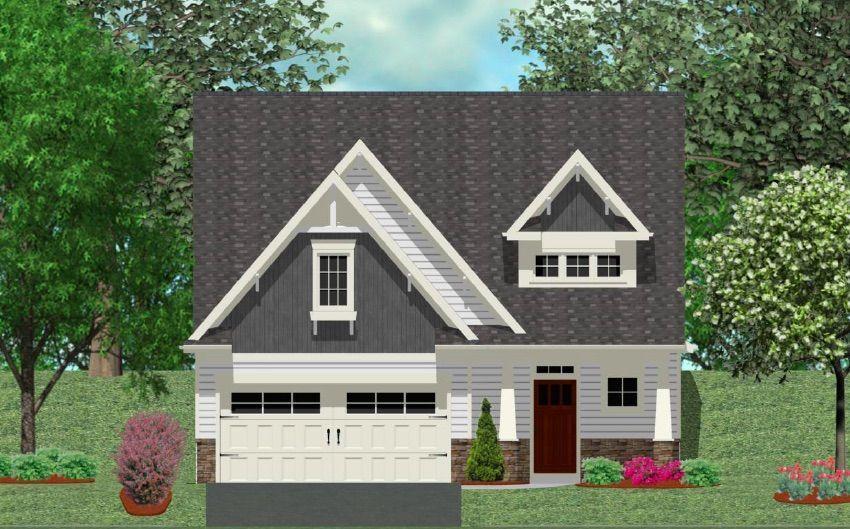 Real Estate for Sale, ListingId: 34064684, Mt Joy,PA17552