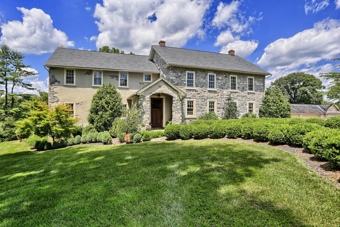Real Estate for Sale, ListingId: 34064694, Lancaster,PA17601