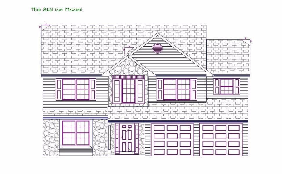Real Estate for Sale, ListingId: 34092076, Palmyra,PA17078