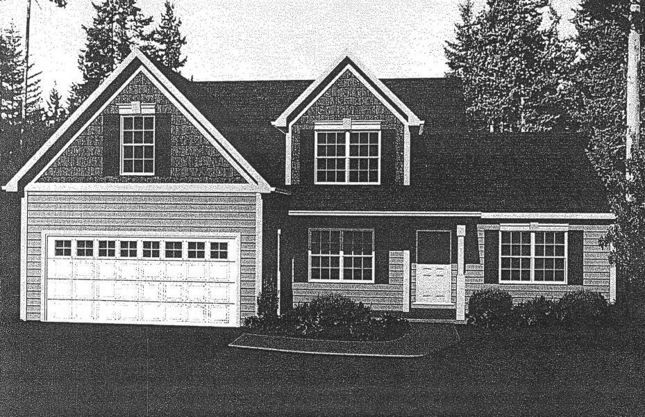 Real Estate for Sale, ListingId: 34092081, Palmyra,PA17078