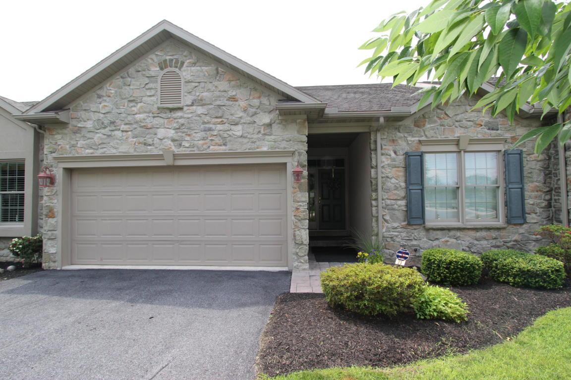 Real Estate for Sale, ListingId: 34092090, Lancaster,PA17602