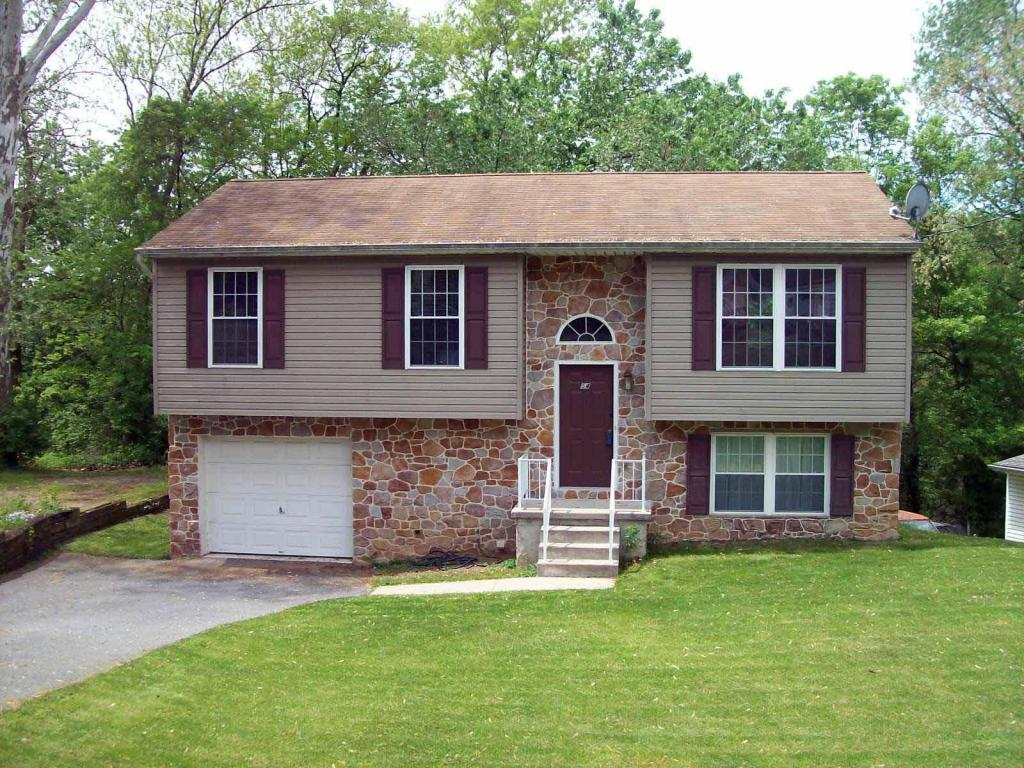 Real Estate for Sale, ListingId: 34100638, Lancaster,PA17602