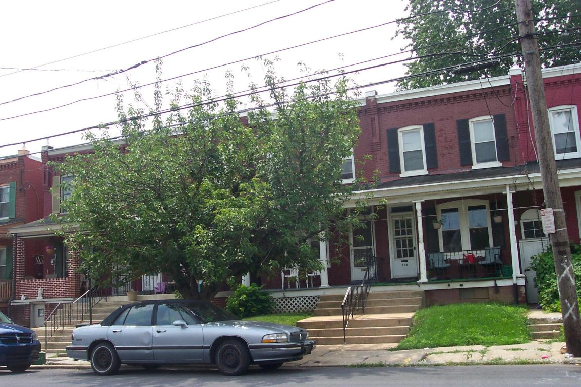 Real Estate for Sale, ListingId: 34100655, Lancaster,PA17602
