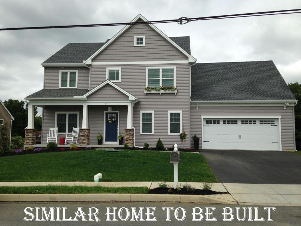 Real Estate for Sale, ListingId: 34135067, Strasburg,PA17579