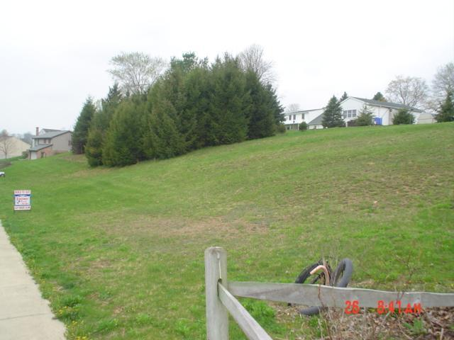 Real Estate for Sale, ListingId: 34135083, Akron,PA17501