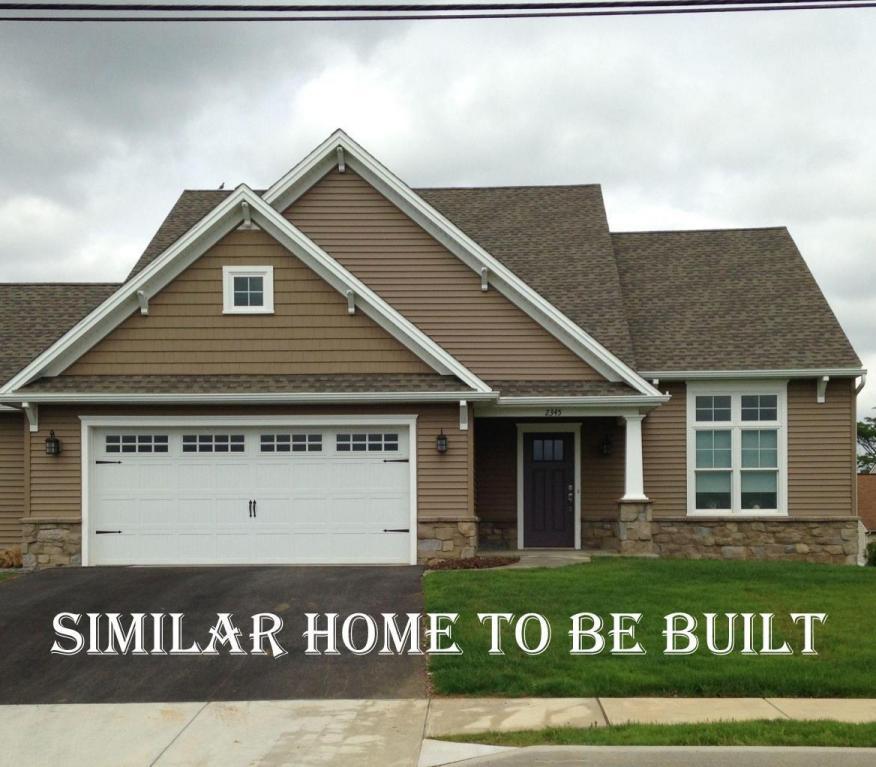 Real Estate for Sale, ListingId: 34135137, Strasburg,PA17579
