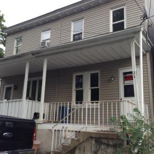 Real Estate for Sale, ListingId: 34135123, Schuylkill Haven,PA17972