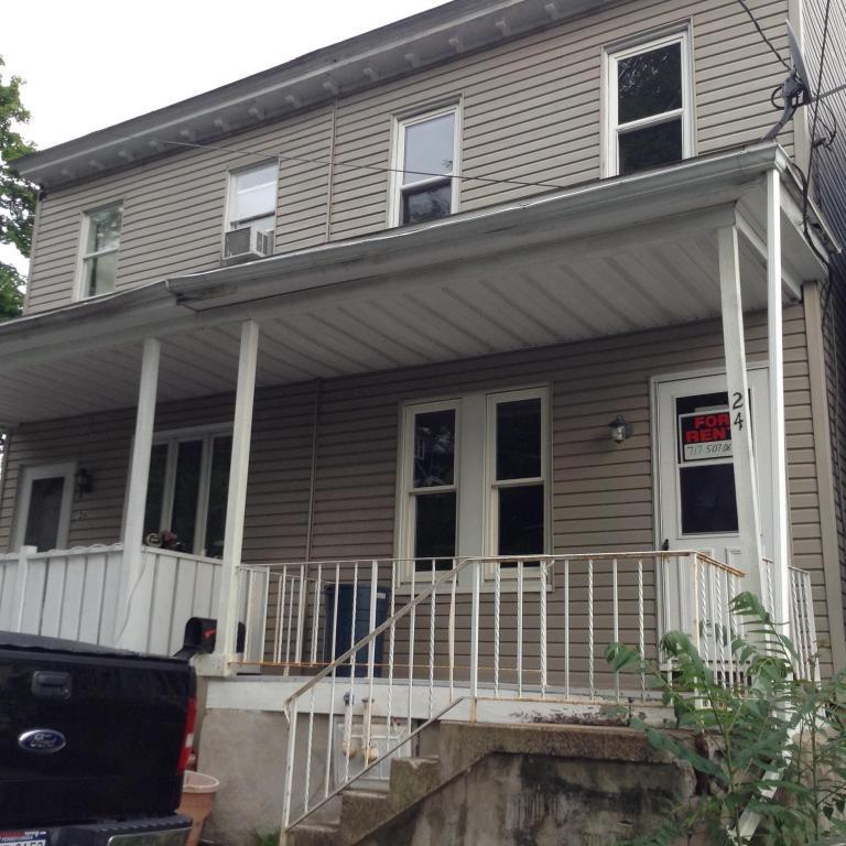 Real Estate for Sale, ListingId: 34135072, Schuylkill Haven,PA17972