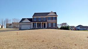 Real Estate for Sale, ListingId: 34148497, Palmyra,PA17078