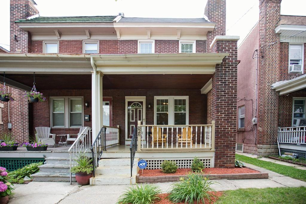 Real Estate for Sale, ListingId: 34156900, Lancaster,PA17602