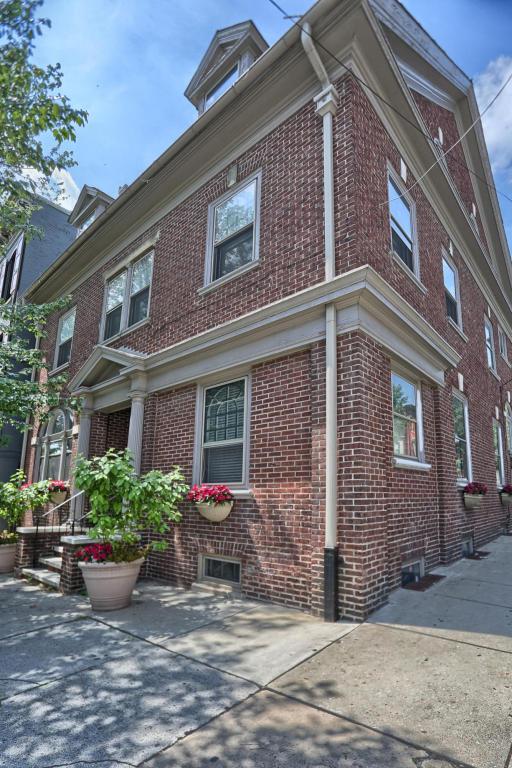 Real Estate for Sale, ListingId: 34156912, Lancaster,PA17602