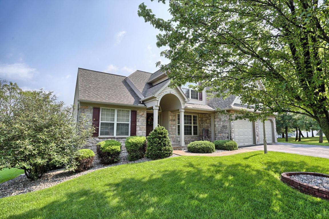 Real Estate for Sale, ListingId: 34156898, Stevens,PA17578