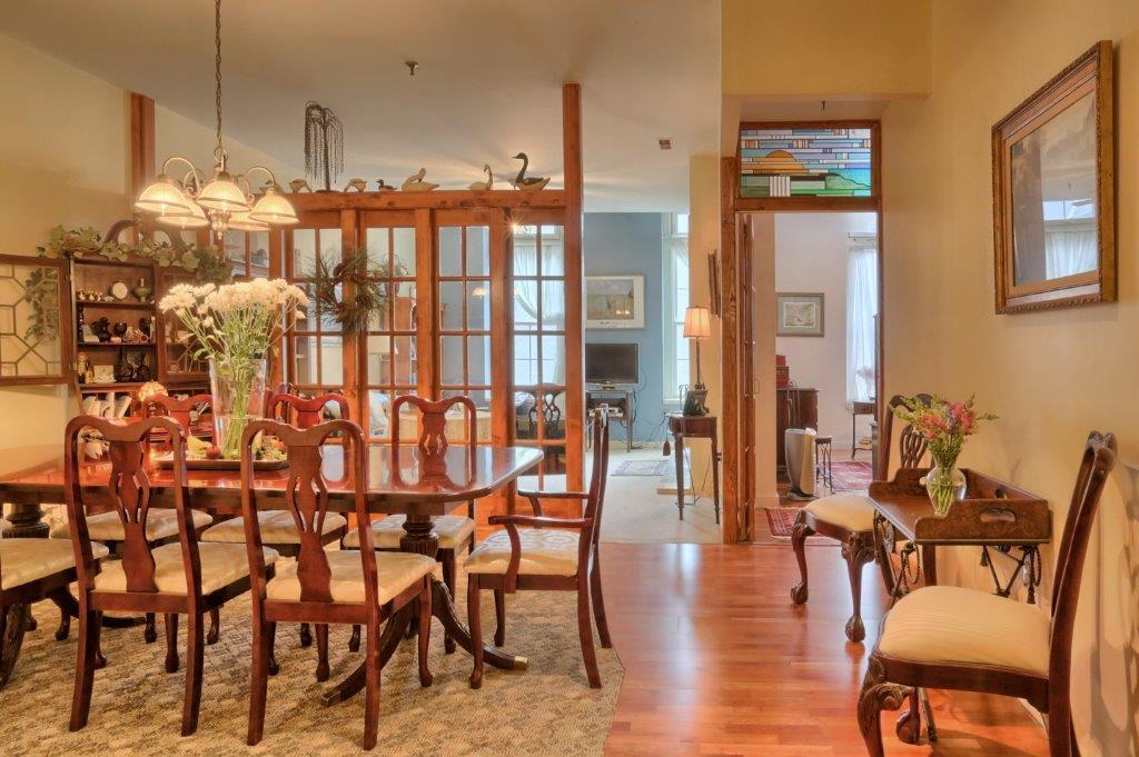 Real Estate for Sale, ListingId: 34170274, Lancaster,PA17603