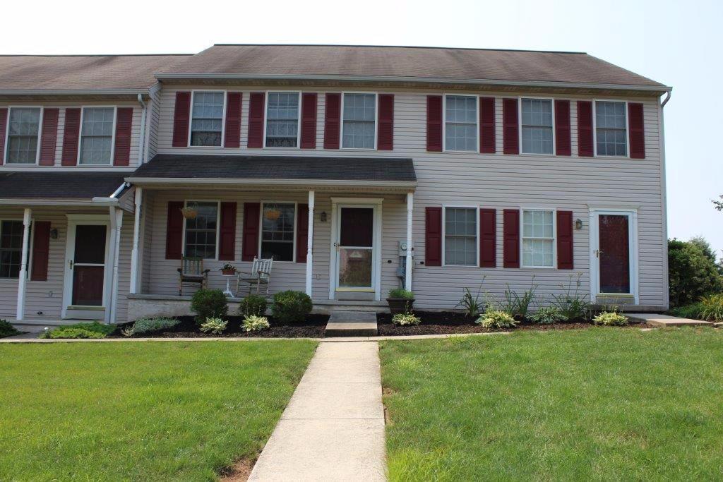 Real Estate for Sale, ListingId: 34170280, Mt Joy,PA17552