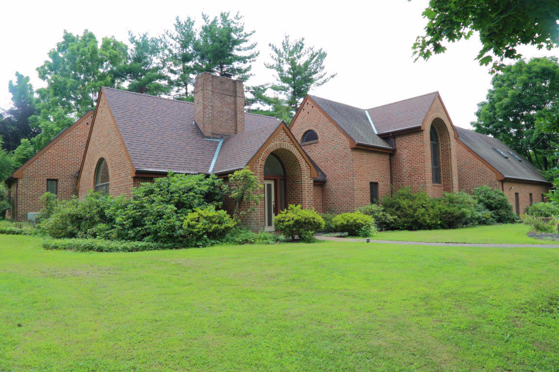 Real Estate for Sale, ListingId: 34170278, Lancaster,PA17603